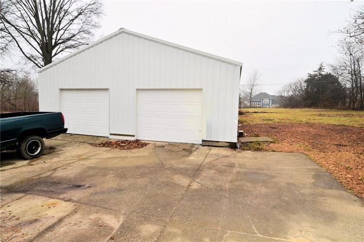 6460 Smith Road Indianapolis, IN 46236   MLS 21689909   photo 33