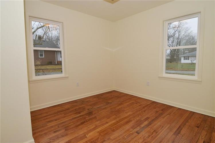 6460 Smith Road Indianapolis, IN 46236   MLS 21689909   photo 7