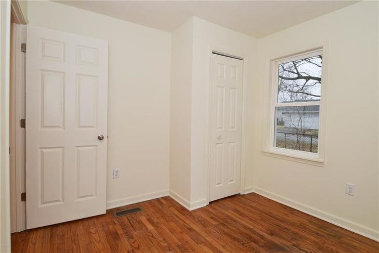 6460 Smith Road Indianapolis, IN 46236   MLS 21689909   photo 9