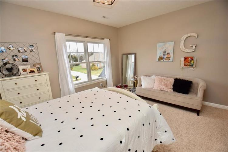 721 Willow Pointe North Drive Plainfield, IN 46168 | MLS 21689991 | photo 19
