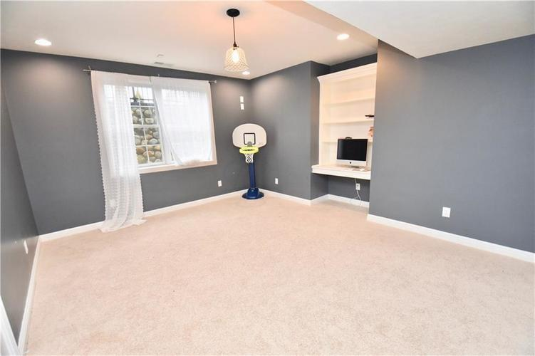 721 Willow Pointe North Drive Plainfield, IN 46168 | MLS 21689991 | photo 34