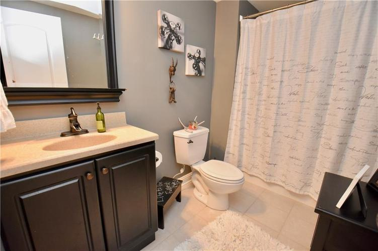 721 Willow Pointe North Drive Plainfield, IN 46168 | MLS 21689991 | photo 35