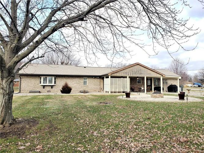 2805 E DUDLEY Avenue Indianapolis, IN 46227 | MLS 21690075 | photo 47