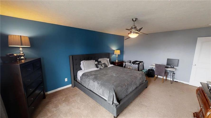 11303 Cuyahoga Drive Indianapolis, IN 46235 | MLS 21690136 | photo 19