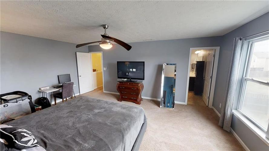 11303 Cuyahoga Drive Indianapolis, IN 46235 | MLS 21690136 | photo 21