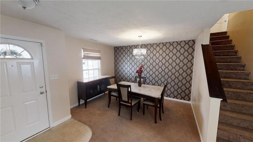 11303 Cuyahoga Drive Indianapolis, IN 46235 | MLS 21690136 | photo 5