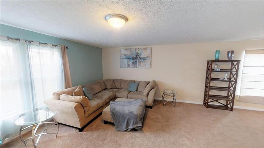 11303 Cuyahoga Drive Indianapolis, IN 46235 | MLS 21690136 | photo 9