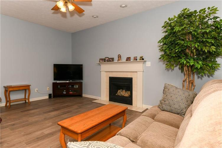 8391 Glen Highlands Drive Indianapolis, IN 46236 | MLS 21690162 | photo 24