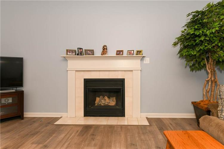8391 Glen Highlands Drive Indianapolis, IN 46236 | MLS 21690162 | photo 26