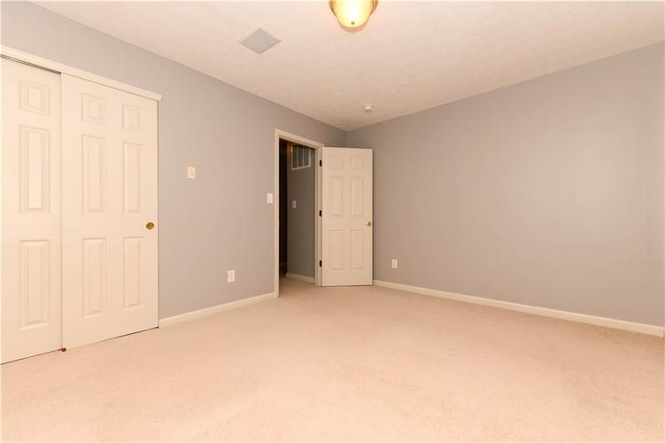 8391 Glen Highlands Drive Indianapolis, IN 46236 | MLS 21690162 | photo 37