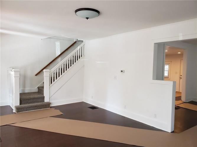 5004 E New York Street Indianapolis, IN 46201 | MLS 21690204 | photo 14