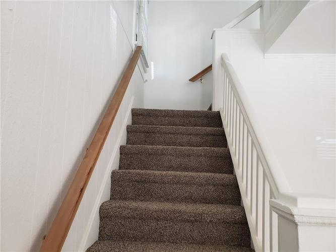 5004 E New York Street Indianapolis, IN 46201 | MLS 21690204 | photo 23