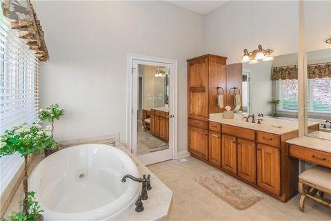 16480 Valhalla Drive Noblesville, IN 46060 | MLS 21690219 | photo 16