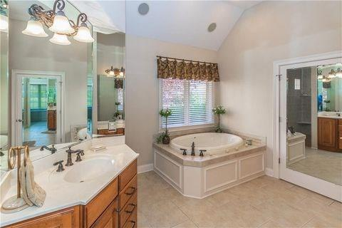 16480 Valhalla Drive Noblesville, IN 46060 | MLS 21690219 | photo 17