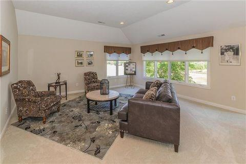 16480 Valhalla Drive Noblesville, IN 46060 | MLS 21690219 | photo 24