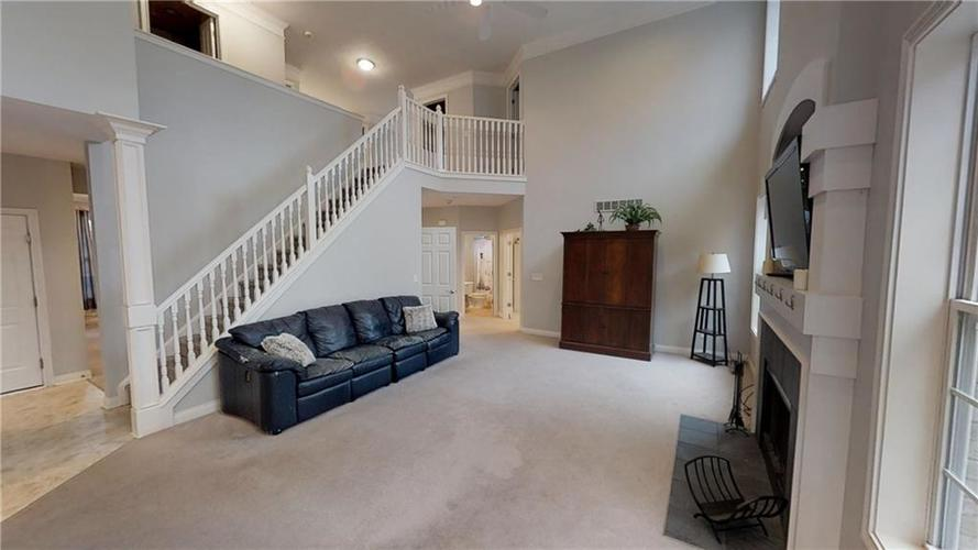 11236 Odessa Circle Fishers, IN 46040 | MLS 21690231 | photo 17