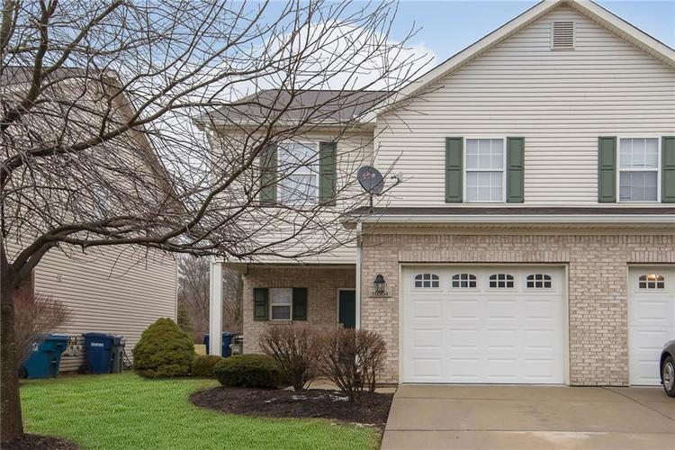 10304 Golden Drive #28A Noblesville, IN 46060 | MLS 21690281 | photo 1