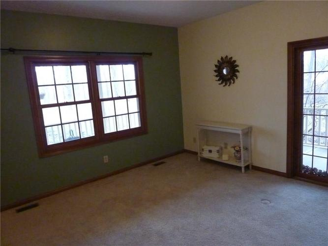 6371 S County Road 600 E Plainfield, IN 46168 | MLS 21690288 | photo 15