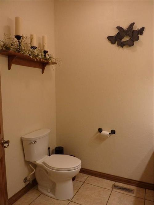 6371 S County Road 600 E Plainfield, IN 46168 | MLS 21690288 | photo 19