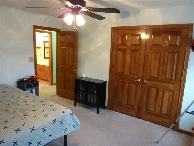 6371 S County Road 600 E Plainfield, IN 46168 | MLS 21690288 | photo 27