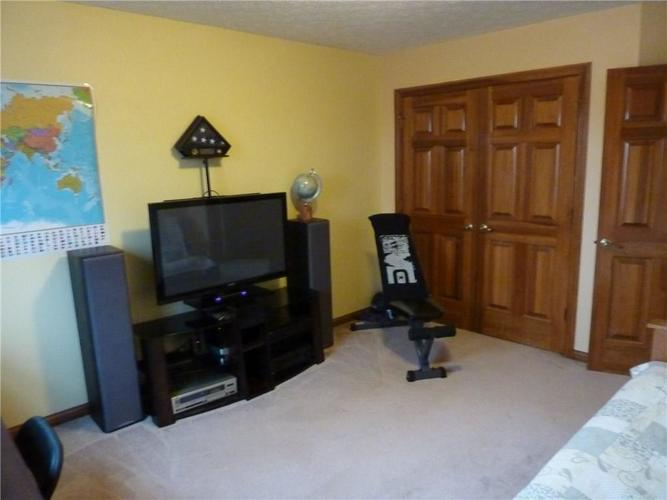 6371 S County Road 600 E Plainfield, IN 46168 | MLS 21690288 | photo 31