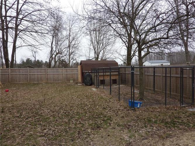 6371 S County Road 600 E Plainfield, IN 46168 | MLS 21690288 | photo 45