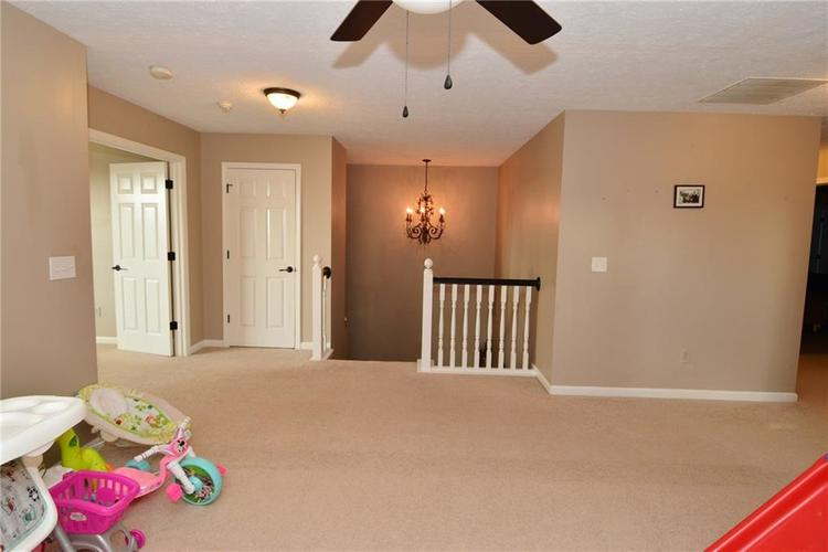 2038 Talisker Court Avon, IN 46123 | MLS 21690430 | photo 24