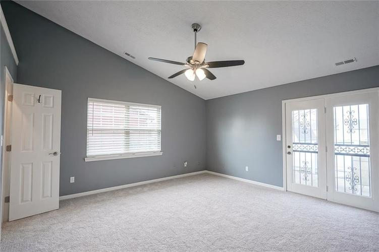 11724 SHANNON POINTE Road Indianapolis, IN 46229   MLS 21690464   photo 14