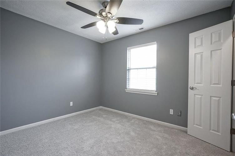 11724 SHANNON POINTE Road Indianapolis, IN 46229   MLS 21690464   photo 21