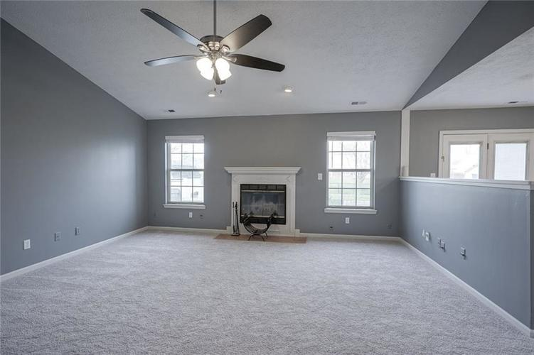 11724 SHANNON POINTE Road Indianapolis, IN 46229   MLS 21690464   photo 6