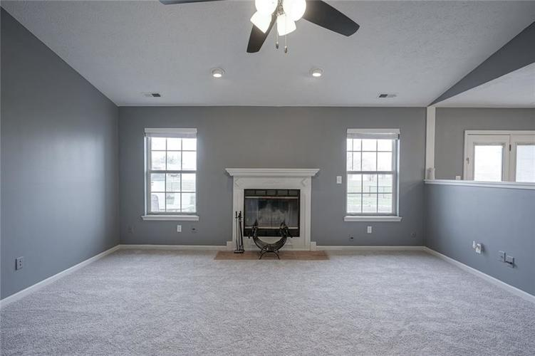 11724 SHANNON POINTE Road Indianapolis, IN 46229   MLS 21690464   photo 7