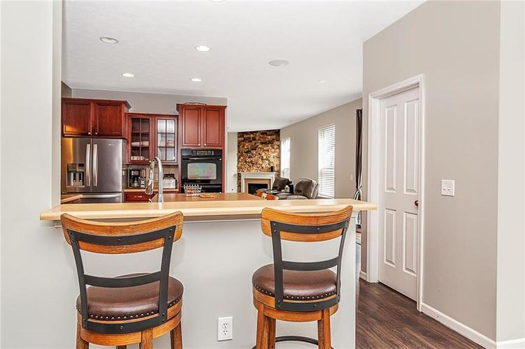 19368 Searay Drive Noblesville, IN 46060 | MLS 21690491 | photo 15