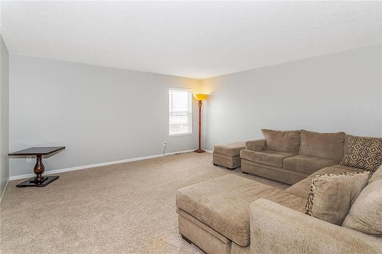 19368 Searay Drive Noblesville, IN 46060 | MLS 21690491 | photo 23