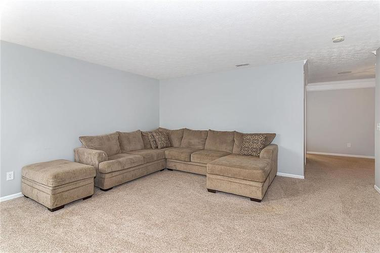 19368 Searay Drive Noblesville, IN 46060 | MLS 21690491 | photo 24