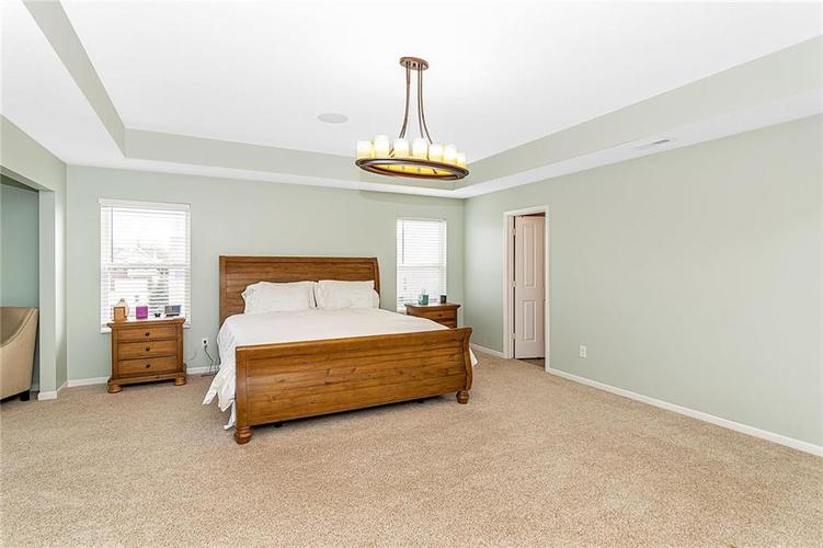 19368 Searay Drive Noblesville, IN 46060 | MLS 21690491 | photo 26