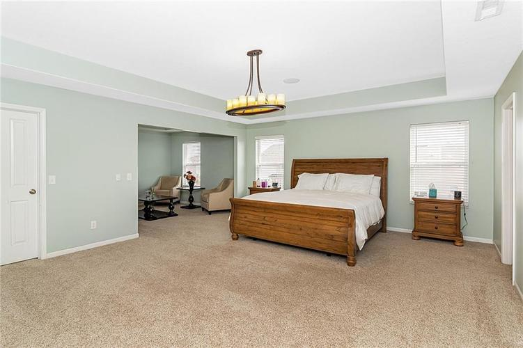 19368 Searay Drive Noblesville, IN 46060 | MLS 21690491 | photo 27