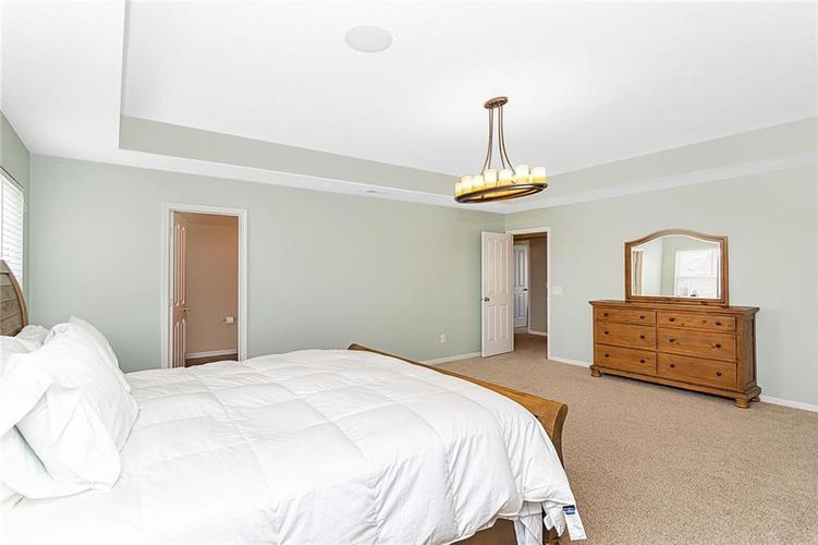 19368 Searay Drive Noblesville, IN 46060 | MLS 21690491 | photo 28