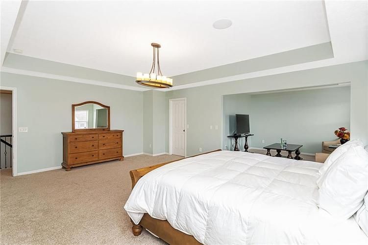 19368 Searay Drive Noblesville, IN 46060 | MLS 21690491 | photo 31
