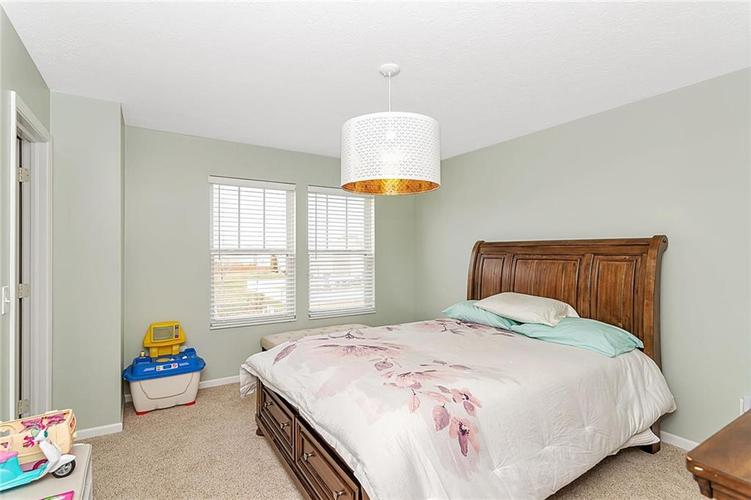 19368 Searay Drive Noblesville, IN 46060 | MLS 21690491 | photo 37