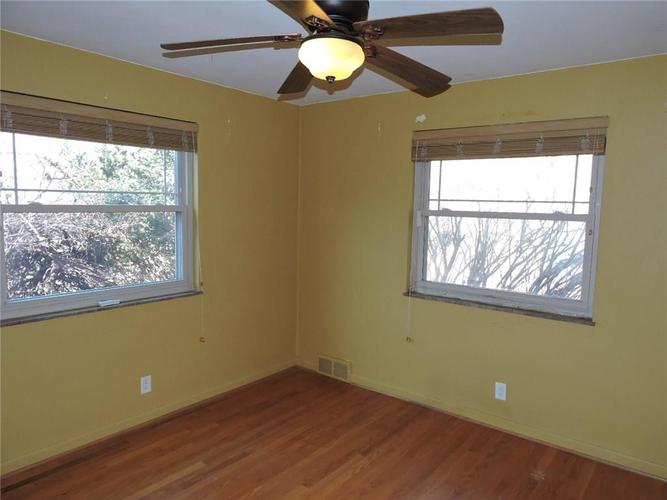 2715 W 44th Street Indianapolis, IN 46228 | MLS 21690537 | photo 20