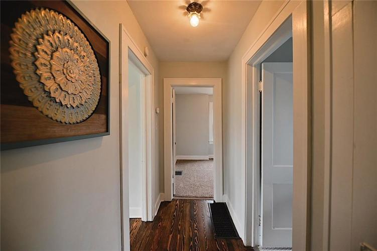 6252 Broadway Street Indianapolis, IN 46220 | MLS 21690650 | photo 28
