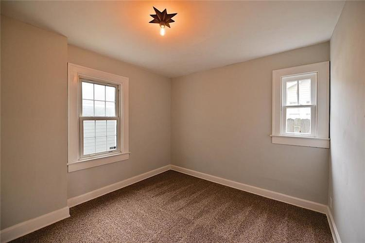 6252 Broadway Street Indianapolis, IN 46220 | MLS 21690650 | photo 39