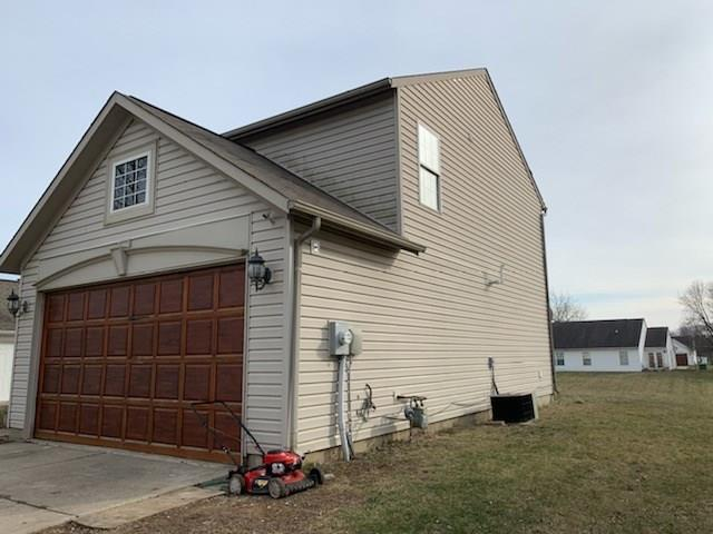 11139  DURA Drive Indianapolis, IN 46229 | MLS 21690724