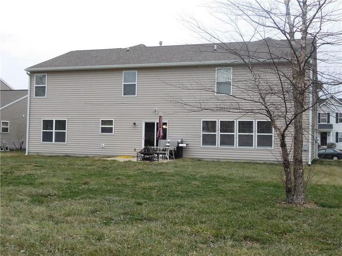 10903 Greenleaf Drive Indianapolis, IN 46229 | MLS 21690727 | photo 21