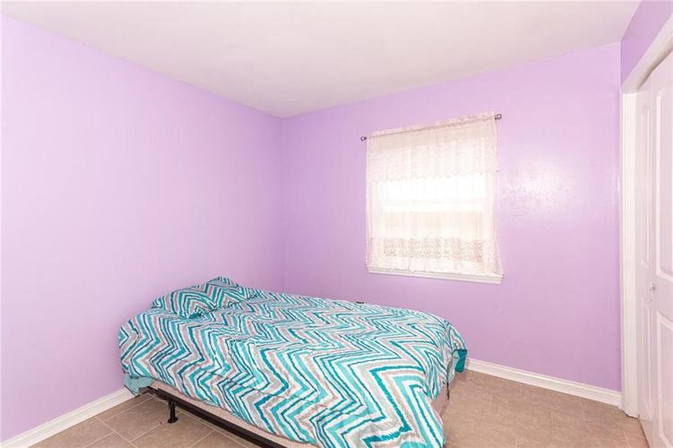 4314 TOWNE Court Indianapolis, IN 46254 | MLS 21690816 | photo 12