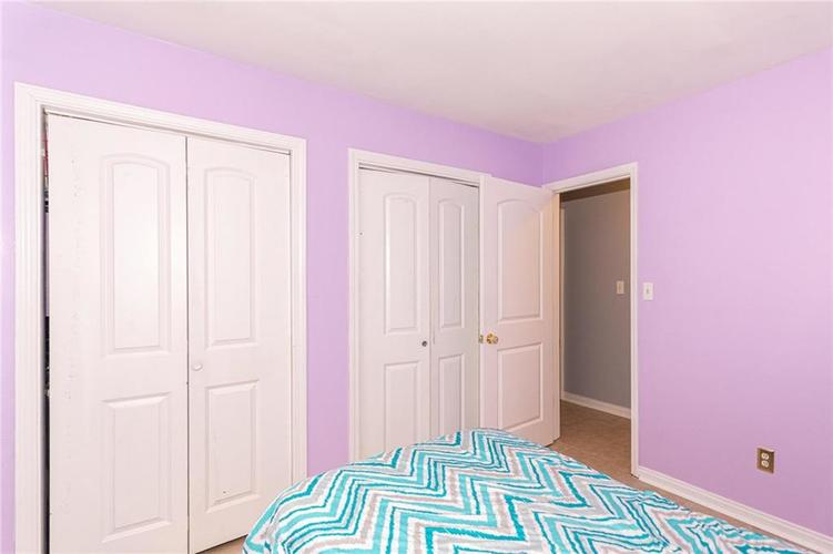 4314 TOWNE Court Indianapolis, IN 46254 | MLS 21690816 | photo 13