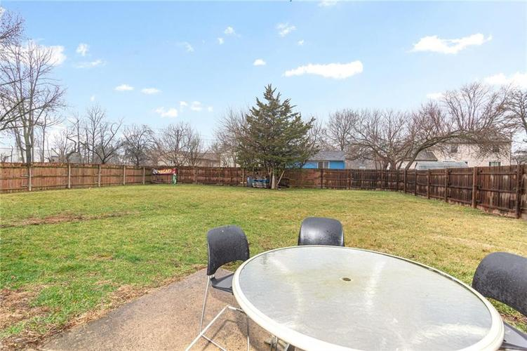 4314 TOWNE Court Indianapolis, IN 46254 | MLS 21690816 | photo 20