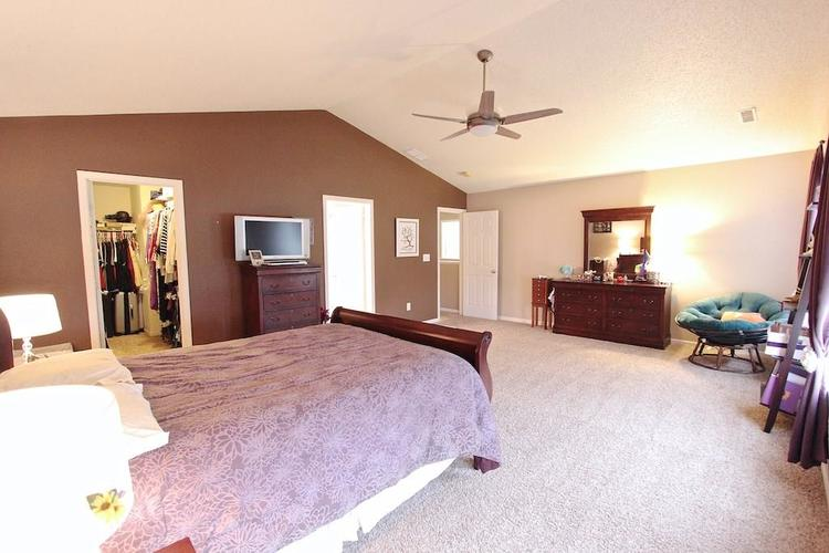 6592 ANGEL FALLS Drive Noblesville, IN 46062 | MLS 21690827 | photo 24