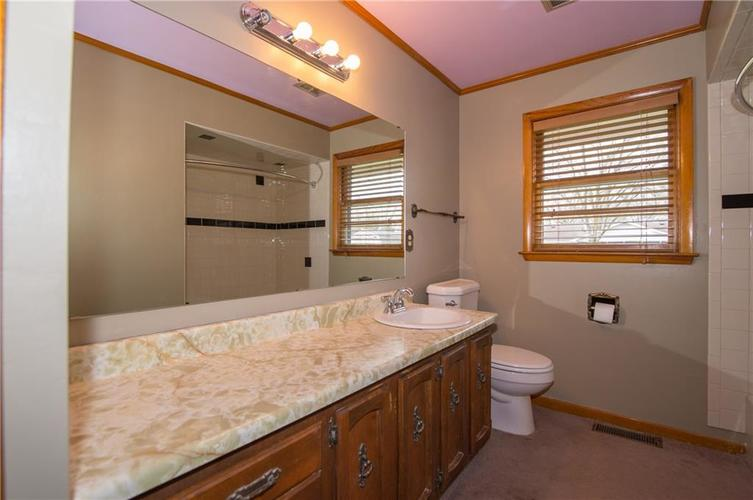 318 Winfield Street Greenfield, IN 46140 | MLS 21690917 | photo 12