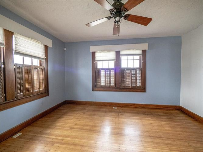2201 S Lynhurst Drive Indianapolis, IN 46241 | MLS 21690993 | photo 14